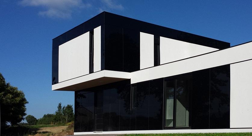 design casas modulares de una planta casas modulares galera de diseo modular