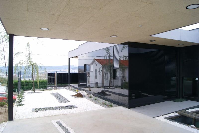 design casa modular oleiros casas modulares madrid archivos diseo modular arquitectura